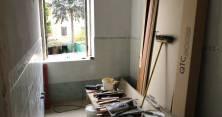 properties-photo-smale