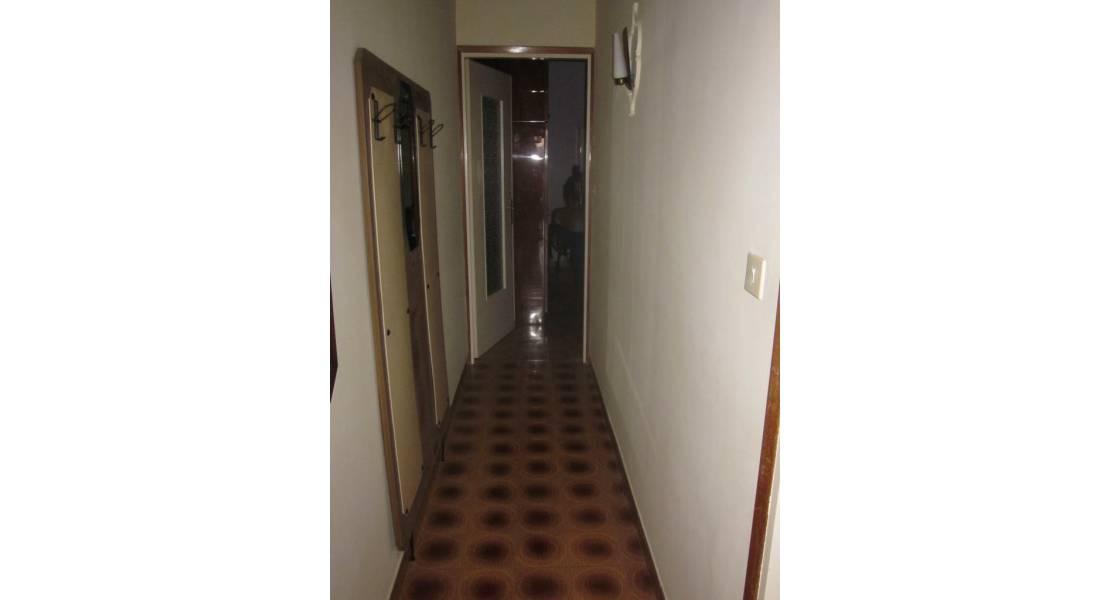 properties-photo