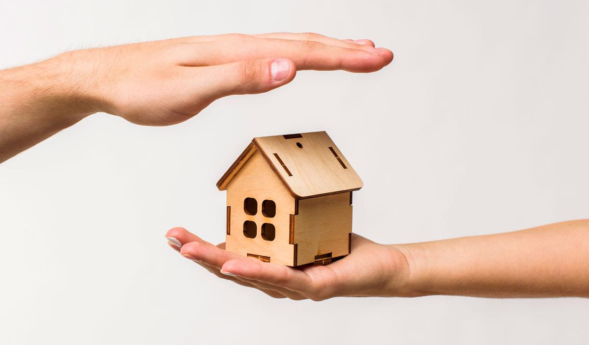 Vendere Casa a Verona