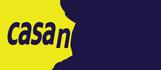logo gcn
